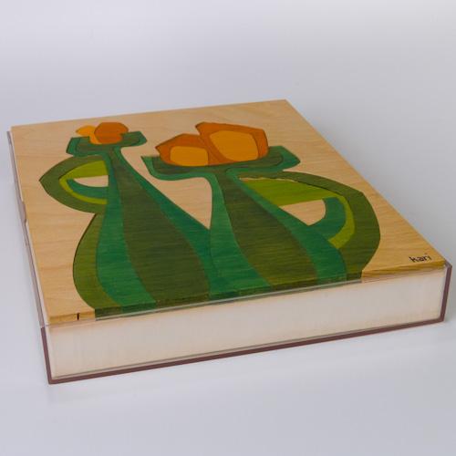 flowerPuzzle-b-8135