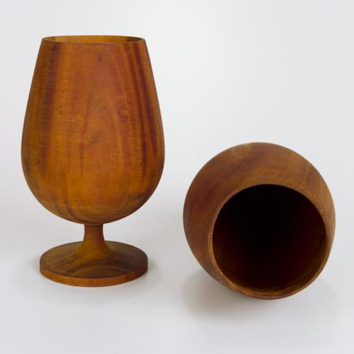 cherry cups-b-8366