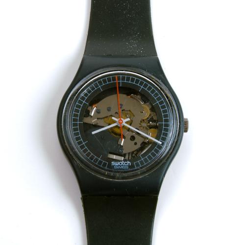 blackSwatch-b-9128