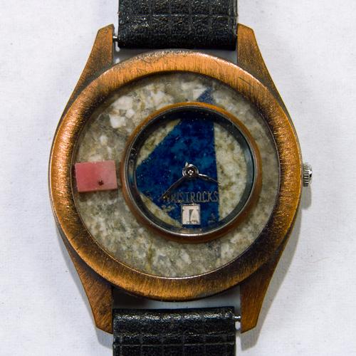 wristRock-b-9151