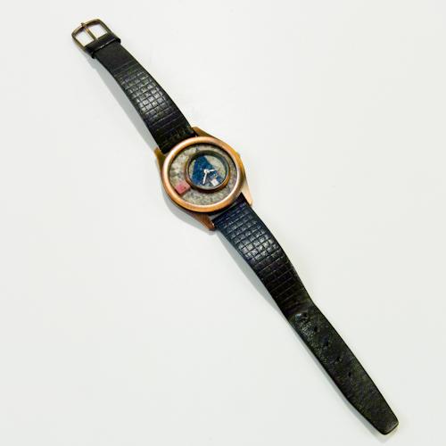 wristRock-b-9155