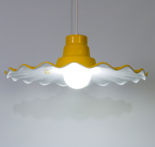 yellowLamp-b-9181