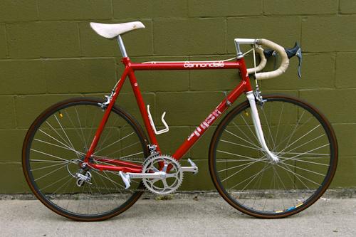 Cannondale Bikes Louisville Ky Classic Cannondale Criterium