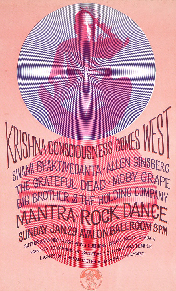 618px-1967_Mantra-Rock_Dance_Avalon_poster
