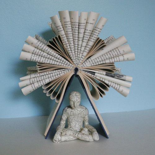 Buddha Tree IV