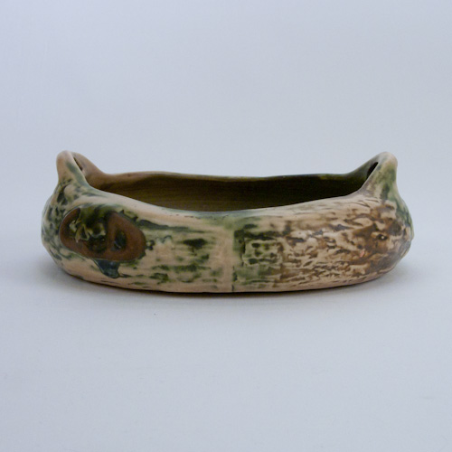 roseville imperial1 bowl