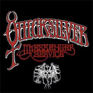 Quicksilver_Messenger_Service_(album)