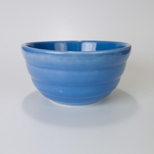 Bauer Pottery Ringware Nesting Bowl