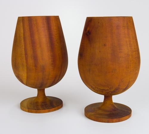 cherry cups-b-8365