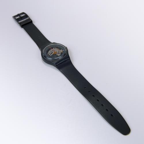 blackSwatch-b-8772