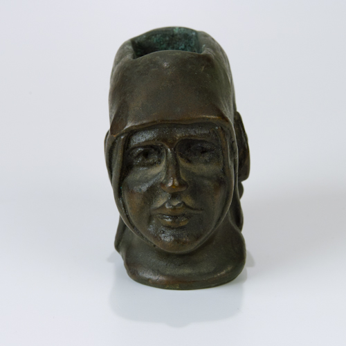DevilandNun Match holder-b-9619