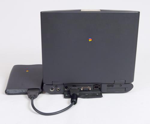 powerbook2400c-back
